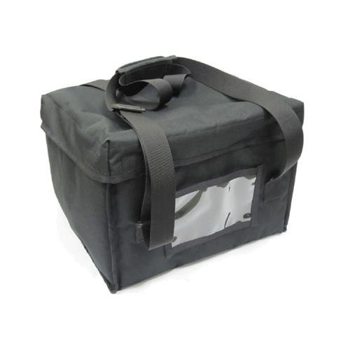 cooktek-thermacube-small-bag-only-1-each