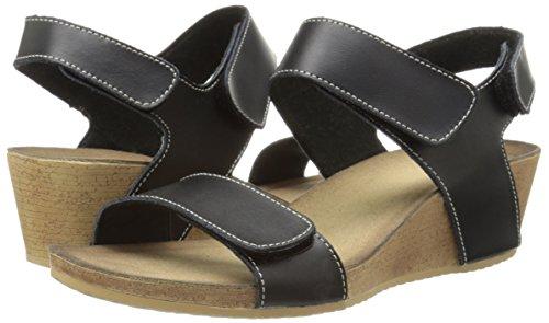 Clarks Women's Alto Madi Wedge Sandal Review