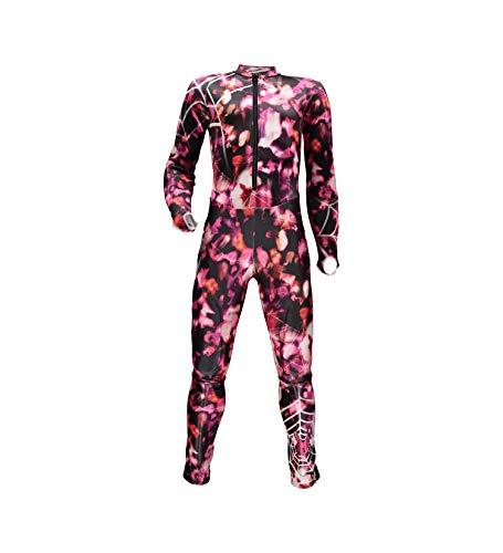 Girls Performance GS Race Suit ()