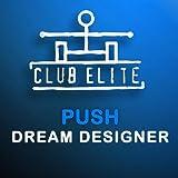Dream Designer (8 Wonders Remix)