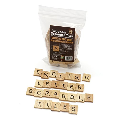 100-scrabble-wood-tiles-complete-set-letter-game-alphabet-piece-pendants-name-deluxe-edition-tage-fo