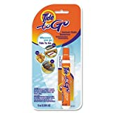 Tide 01870CT To Go Stain Remover Pen, 0.338 oz Pen (Case of 6)