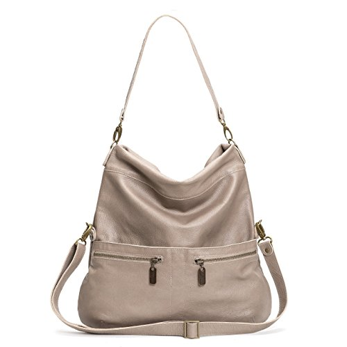 lauren-large-sized-convertible-crossbody-foldover-in-taupe-italian-leather