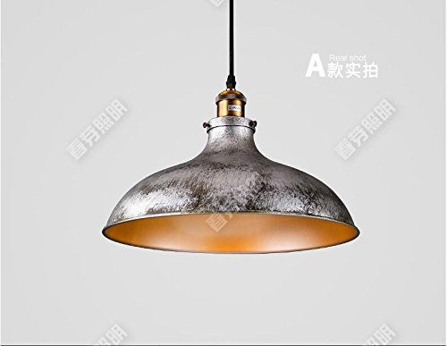 Lampade A Sospensione Allaperto : Carolinv ristorante all aperto lampadario lampada industriale