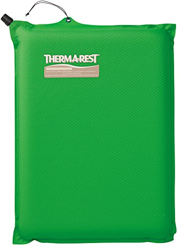 Therm A-rest Trail - Therm-a-Rest Trail Seat Cushion