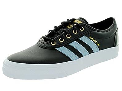 Dga - snoop dogg scarpe adidas