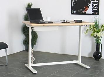 computertisch platte bestseller shop f r m bel und einrichtungen. Black Bedroom Furniture Sets. Home Design Ideas