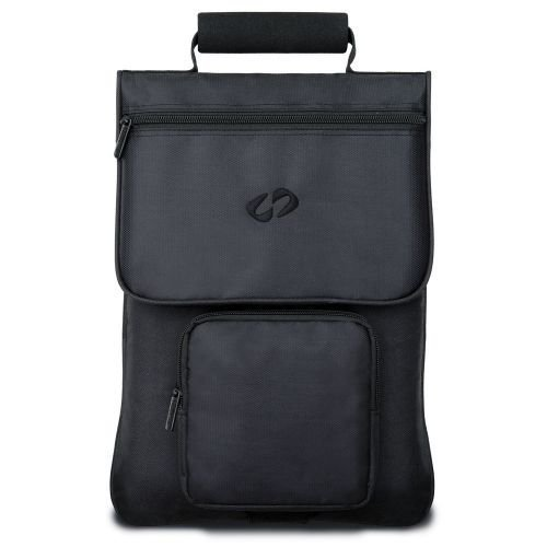 maccase-4207-maccase-13-in-jacket-for-all-13-in-apple-models-black