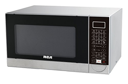 rca-rmw1182-microwave-and-grill-11-cubic-feet-stainless-steel
