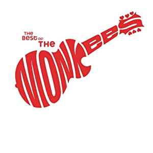 Best Of The Monkees, The
