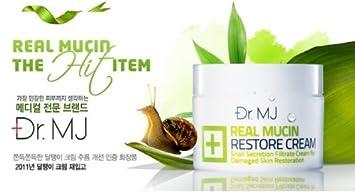 skin restoration cream