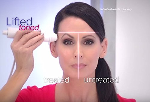 DermaWand Complete TV Kit - ANTI-AGING SYSTEM by Dermawand (Image #9)
