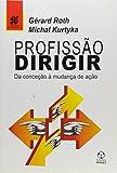 img - for Profissao Dirigir book / textbook / text book