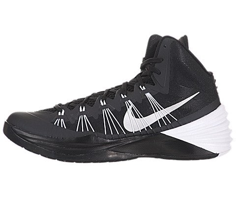 separation shoes 4dc86 52d3e Nike Men s Hyperdunk 2013 TB Basketball Shoe (B00FZ3NOYG)   Amazon price  tracker   tracking, Amazon price history charts, Amazon price watches,  Amazon price ...