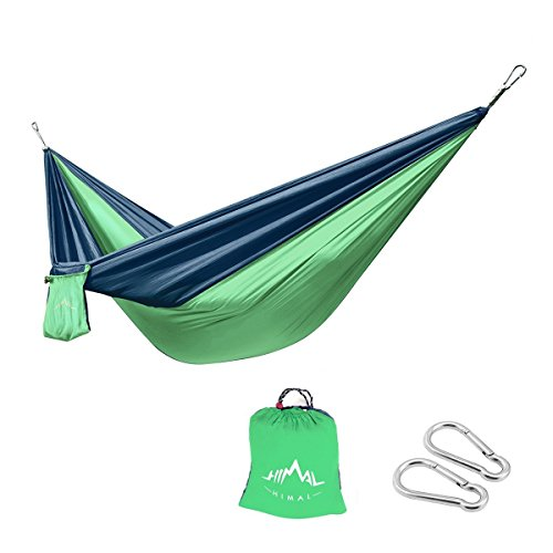 Himal Outdoor Camping Multifunctional Hammocks product image