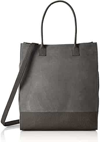 ffcde5c4c268 Shopping Suede - Top-Handle Bags - Handbags & Wallets - Women ...