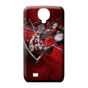 samsung galaxy s4 Strong Protect PC style mobile phone cases cell phone wallpaper pattern