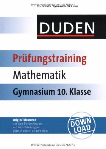 duden-prfungstraining-mathematik-gymnasium-10-klasse