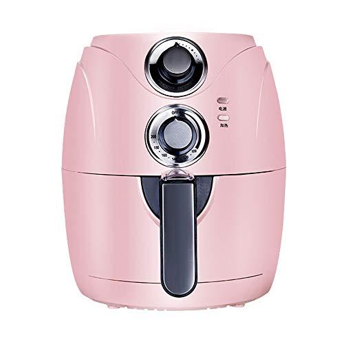 Amazon.com: Xyanzi dianzhuguo Air Fryer, for Home Smart No ...