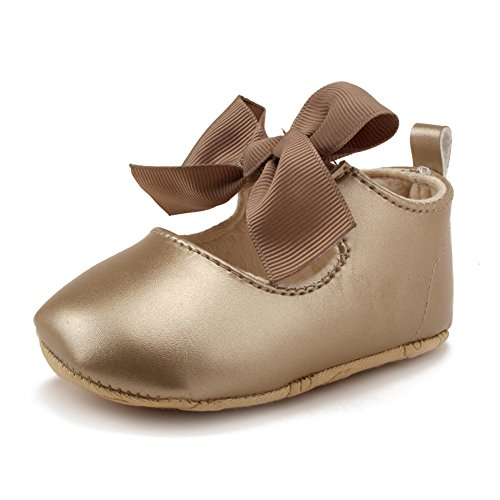 Zapato rtmc NR SL buf/Gom blanco 32 mlItLIDfV
