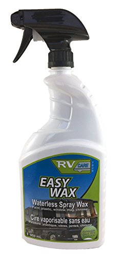 rv-care-professional-easy-wax-spray-waterless-wash-wax-with-carnauba-nano-uv-protectant-7020-32-ounc