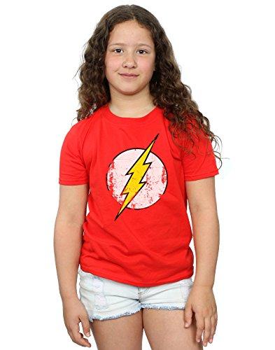 kid flash merchandise - 2