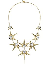 """Orionis Necklace, 19"""""""