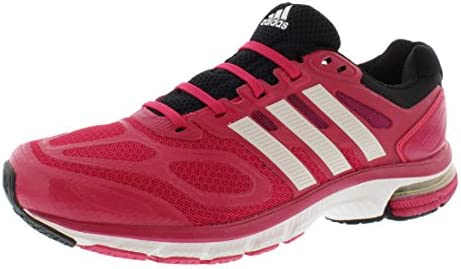 2018 New Mens Adidas Supernova Sequence Boost 8 Running