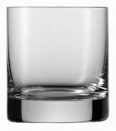 Schott Zwiesel Tritan Crystal Glass Paris Barware Collection Old Fashioned image