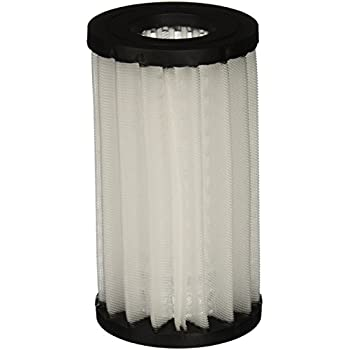 Amazon Com Zodiac R0374600 Energy Filter Element