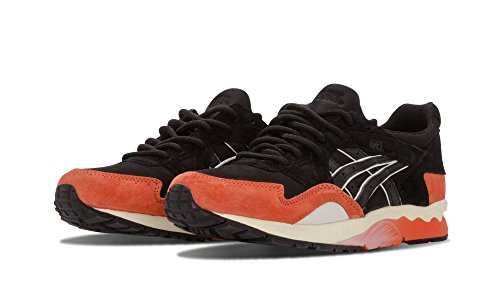 Agn X Asics Tiger Gel Lyte V San Francisco Sf Bay Pack - Misfits RQQA4NnYK