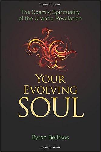 Soul Evolution for the 21st Century