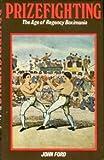 Prizefighting, John Ford, 0845310291