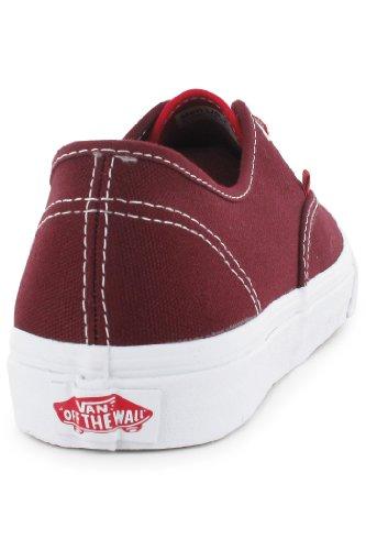 Port Tawny 10 Authentic True Oz White 6 Shoes Uk Vans Slim f1YXAqxwfE