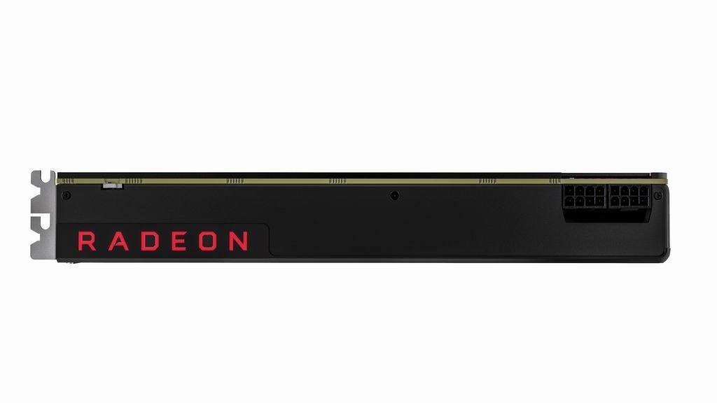 3xDP HDMI DVI 8gb 256bit GDDR5 XFX Radeon RX 580 GTS Black Edition 1405MHz OC+ PCI-E AMD Graphics Card RX-580P828D6 Dual BIOS Double Dissipation DX12 VR Ready