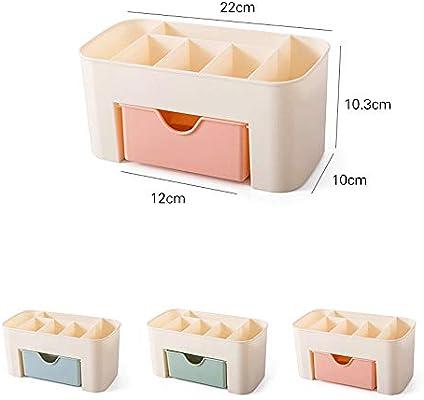 D-YYBB Caja de almacenamiento, Caja de almacenamiento de plástico ...