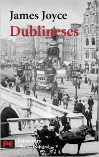 CUENTOS DUBLINESES JAMES JOYCE EBOOK DOWNLOAD