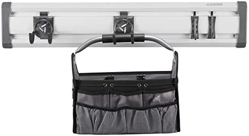Gladiator GAKT32GPGY Gardening GearTrack Pack product image