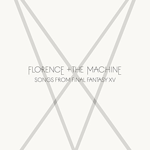 Stand By Me Florence And The Machine Download