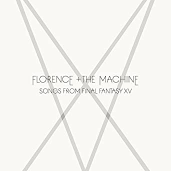 Stand Close to Me Florence And The Machine Download