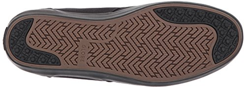 Sz Scarpa color Globe skateboard Willow Scegliete da uomo w8xRC86Uq