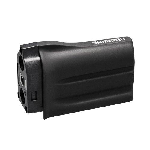 SHIMANO Dura-Ace Di2 Battery