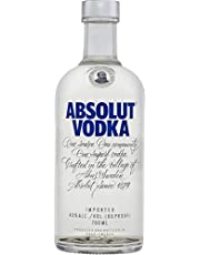 Absolut Vodka, 700 ml