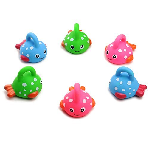 Bath Toys For Kids