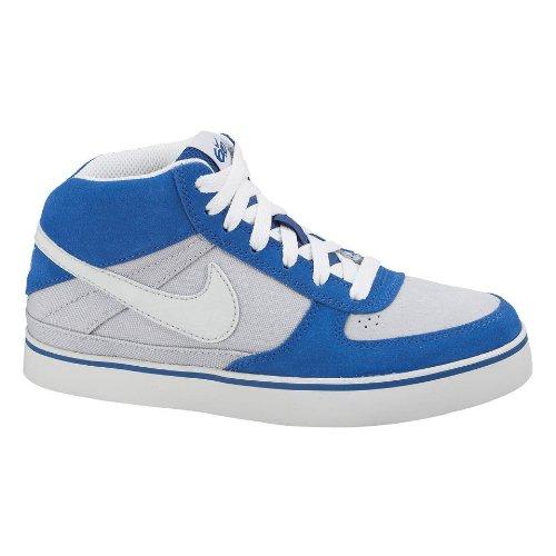 Nike Mens Air Max 97 Premium - 312834-200 - Taglia 10