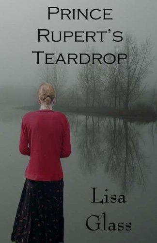Prince Rupert's Teardrop ebook