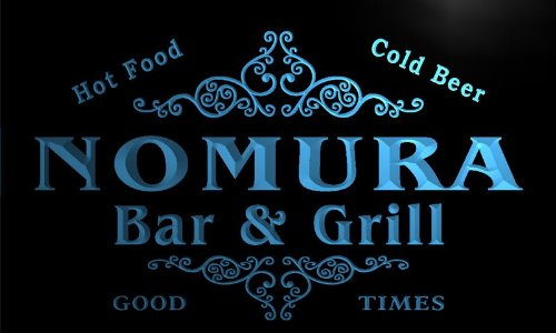 u32696-b-nomura-family-name-bar-grill-home-brew-beer-neon-sign