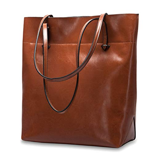 G Girlfeel Genuine leather handbags for Women's Leather Purses