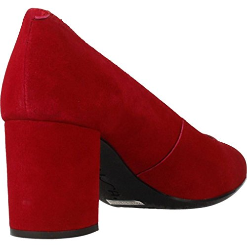 Klassische Pumps, farbe Rot , marke UNISA, modell Klassische Pumps UNISA MILAS KS Rot Rot