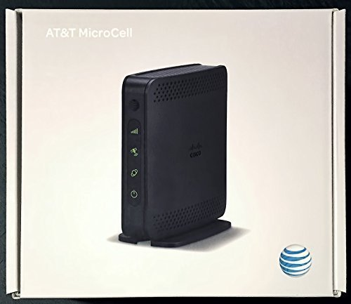 cisco at t microcell wireless cell signal booster tower antenna rh machineitservices com at&t microcell quick start guide AT&T MicroCell Registration